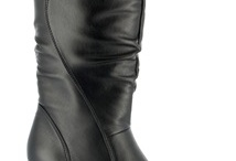 Womens|Boots