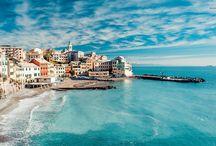 Travel Albania