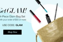 Avon Independent Rep / If you are interested in buying AVON, I am the person to buy from! Here is my link to look at my store and shop  https://tpankuch.avonrepresentative.com/