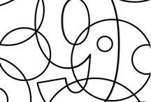 Matematyka / Pomysły na zajęcia matematyczne w przedszkolu
