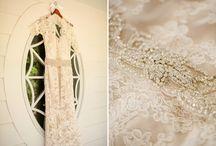 Our Wedding / by Natalie Franke