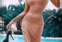 sexy/ big tits
