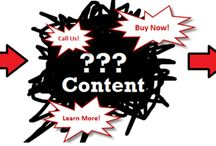 Blog Posts / Posts from the Aware Creative Solutions Marketing Blog