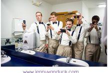 Selfie de bodas / Selfie de bodas / by Ameliste.es lista de bodas