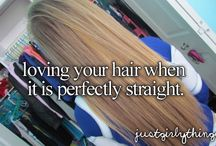Just Girly Things / Just girly things