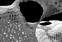 Parametric World
