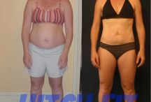 health fitness weight loss