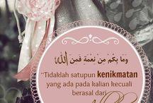 islam my way