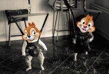 Un jour un jeu rigolo / Du fun, des jeux drôles et de la bonne humeur : une sélection de jeux pour faire rire vos enfants ! #funny #gameforkids #jeupourenfant