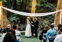 Amazingly Clever Wedding Ideas