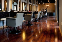My New Salon