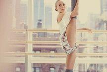 Sommer Dance