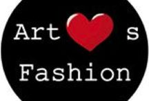 Art Hearts Fashion / 4Chion (Fortune) Marketing will bring you the best of fashion in Los Angeles with Art Hearts Fashion Week. Art Hearts Fashion, produced by Erik Rosete and Parker Whitaker Productions.