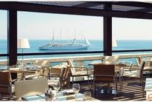 Fairmont Monte Carlo Otel, Monte Carlo / Fairmont Monte Carlo Otel en iyi fiyatla Otel.comTR'de! Size özel indirimi yakalamak için tıklayın >> http://tr.otel.com/hotels/fairmont_monte_carlo_hotel.htm?sm=pinteresttr