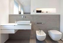 Ideen für Badezimmer Braun Beige / 35 Ideen für Badezimmer Braun Beige from http://hospiceministriesweb.org/badezimmer/240408/35-ideen-fur-badezimmer-braun-beige/