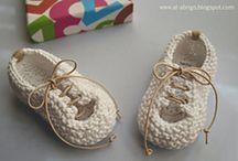 Crochet.!!!