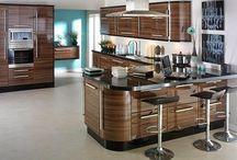 """Beautiful Home, Kitchen, Garden & Design"""""""