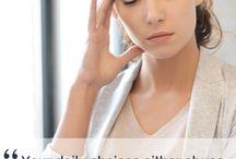 adrenal fatigue 副腎疲労症候群