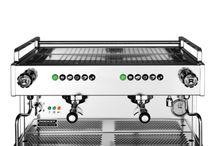 Rocket Espresso Coffee Machines / Rocket Espresso Milano - Espresso kahve makinelerini artık Türkiye'de www.espressoperfetto.com adresimizden satın alabilirsiniz. #Kahve Makinesi
