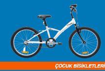 Bisikletler/Bicycles / Bisikletler/Bicycles