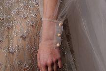 detalles de vestimenta