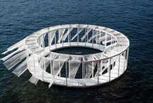 Normafa pavilon