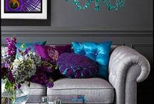 _interior_colors