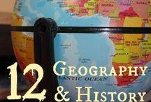 geogra