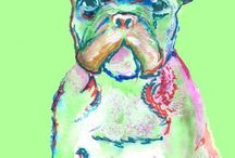 French Bulldog lovers!