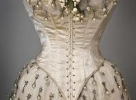 Victoriana / All things Victorian and Edwardian.