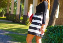 ESTE ES MI LOOK / looks, moda, belleza, tendencias, pintas, infashion, ideas para vestirte,