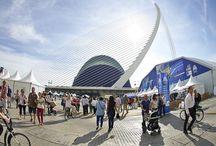 Open 500 de tenis - Valencia