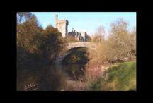 My Irish Scots Heritage Music / by Catherine Kilvington