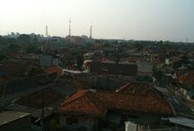 Semarang / Uum