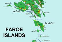 Fareo Island