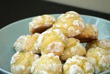 Cusina Italiana / Recipe from Italy with love / by Janirys Violante