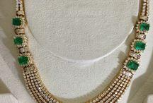 Precious Jewelry We Love !!
