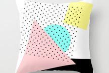 _textile
