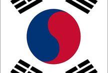 DCarsonCPA South Korea
