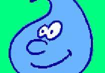 Water - Woda zdrowia doda