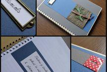 Simi ideas / V této sekci naleznete nejrůznější tvorbu created by Simi.