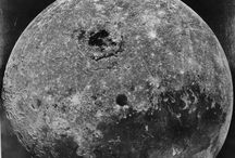 Space / Images from outer space