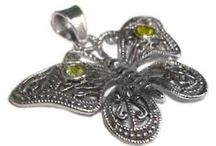 Creative Jewelry / hit inside if you love to be part of lovely jewellery making community