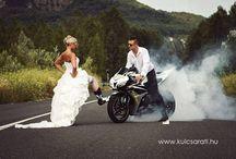 Bildideen Hochzeit