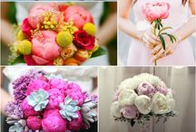 wedding flower / Wedding Flowers - Wedding Bouquets, Wedding Centerpieces, Popular Wedding Flowers