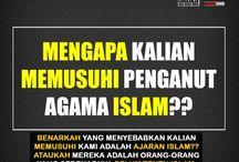 muslim gayo lues