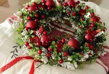 christmas:-)