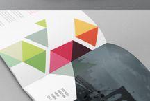 Graphic design ❤️