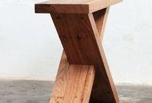 muebles/carpinteria