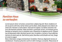 design / designtervek, webgrafika, logotervek, egyéb ötletek  Referencia munkáinkat itt találod: www.webstark.hu